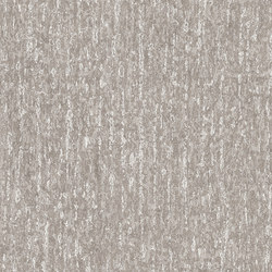 Bijou Shiny Plain BIA191 | Wall coverings / wallpapers | Omexco