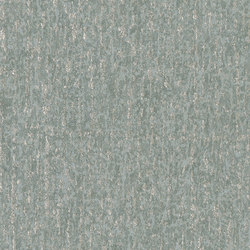Bijou Shiny Plain BIA192 | Wall coverings / wallpapers | Omexco