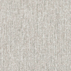 Bijou Shiny Plain BIA193 | Wall coverings / wallpapers | Omexco