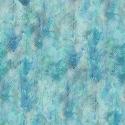 Drops | Revestimientos de paredes / papeles pintados | WallPepper