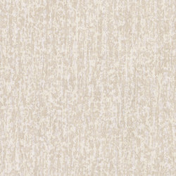 Bijou Shiny Plain BIA194 | Wall coverings / wallpapers | Omexco