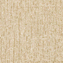 Bijou Shiny Plain BIA195 | Wall coverings / wallpapers | Omexco
