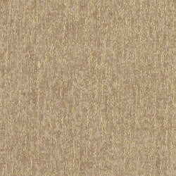 Bijou Shiny Plain BIA196 | Wall coverings / wallpapers | Omexco
