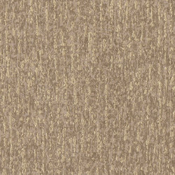Bijou Shiny Plain BIA197 | Wall coverings / wallpapers | Omexco