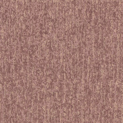 Bijou Shiny Plain BIA198 | Wall coverings / wallpapers | Omexco