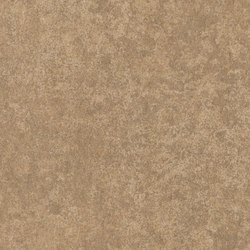 Bijou Oxidized Plain BIA291 | Wall coverings / wallpapers | Omexco