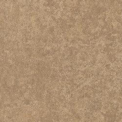Bijou Oxidized Plain BIA291 | Revestimientos de paredes / papeles pintados | Omexco