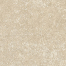 Bijou Oxidized Plain BIA292 | Wall coverings / wallpapers | Omexco
