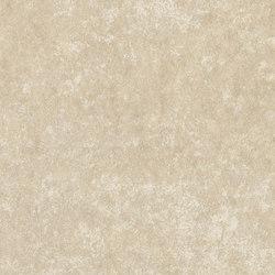 Bijou Oxidized Plain BIA292 | Revestimientos de paredes / papeles pintados | Omexco