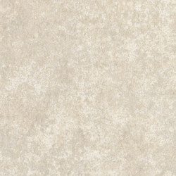 Bijou Oxidized Plain BIA293 | Wall coverings / wallpapers | Omexco