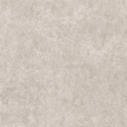 Bijou Oxidized Plain BIA294 | Wall coverings / wallpapers | Omexco