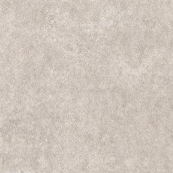 Bijou Oxidized Plain BIA294 | Carta parati / tappezzeria | Omexco