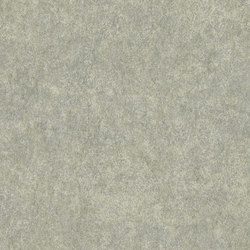 Bijou Oxidized Plain BIA295 | Wall coverings / wallpapers | Omexco