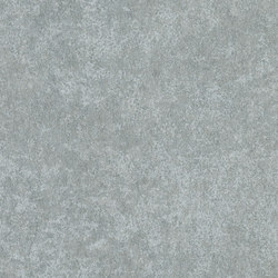 Bijou Oxidized Plain BIA296 | Wall coverings / wallpapers | Omexco