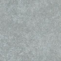 Bijou Oxidized Plain BIA296 | Carta parati / tappezzeria | Omexco