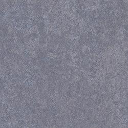Bijou Oxidized Plain BIA297 | Wandbeläge / Tapeten | Omexco