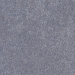 Bijou Oxidized Plain BIA297 | Carta parati / tappezzeria | Omexco