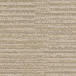 Bijou Irisdescent Stripe BIA363 | Wall coverings / wallpapers | Omexco