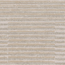 Bijou Irisdescent Stripe BIA364 | Wall coverings / wallpapers | Omexco