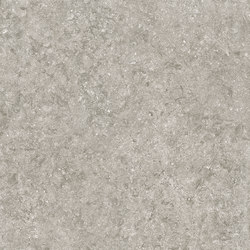 Coverlam Blue Stone Gris | Ceramic tiles | Grespania Ceramica
