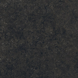 Coverlam Blue Stone Negro | Ceramic tiles | Grespania Ceramica