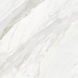 Coverlam Calacata Mix | Tiles | Grespania Ceramica