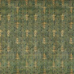 Ginkgo | Revêtements muraux / papiers peint | WallPepper
