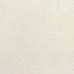 Coverlam Concrete Marfil | Baldosas de cerámica | Grespania Ceramica