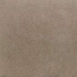 Coverlam Concrete Tabaco | Piastrelle ceramica | Grespania Ceramica
