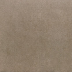 Coverlam Concrete Tabaco | Keramik Fliesen | Grespania Ceramica