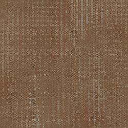 Coverlam Industrial Corten | Ceramic tiles | Grespania Ceramica