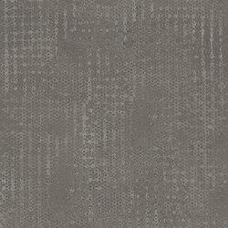 Coverlam Industrial Corten | Piastrelle ceramica | Grespania Ceramica