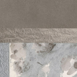 Bijou Marbled Paper BIA502 | Wall coverings / wallpapers | Omexco