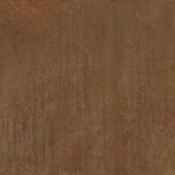 Coverlam Lava Corten | Keramik Fliesen | Grespania Ceramica