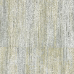 Bijou Metallic Sheet BIA603 | Wall coverings / wallpapers | Omexco