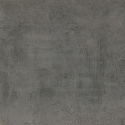 Coverlam Lava Iron | Ceramic tiles | Grespania Ceramica