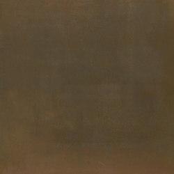 Coverlam Lava Marrón | Ceramic tiles | Grespania Ceramica