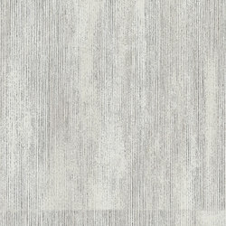 Bijou Metallic Sheet BIA604 | Wall coverings / wallpapers | Omexco