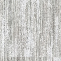 Bijou Metallic Sheet BIA605 | Wall coverings / wallpapers | Omexco