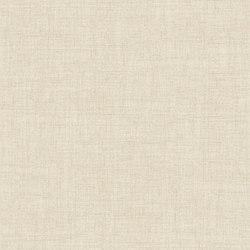 Coverlam NEXO BEIGE | Ceramic tiles | Grespania Ceramica