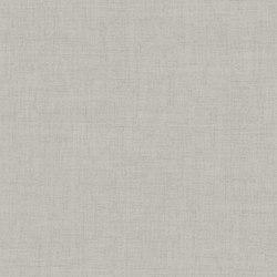 Coverlam NEXO GRIS | Ceramic tiles | Grespania Ceramica
