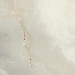 Coverlam ONICE | Ceramic tiles | Grespania Ceramica