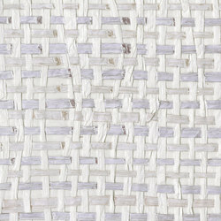 Raffia Weave SOP1011 | Wall coverings / wallpapers | Omexco