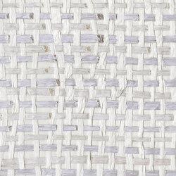 Raffia Weave SOP1011 | Carta parati / tappezzeria | Omexco