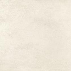 Coverlam OXIDO MARFIL | Baldosas de cerámica | Grespania Ceramica