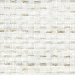 Bacnoc Paper Weave SOP1021 | Wall coverings / wallpapers | Omexco