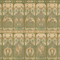 Liberty | Wall coverings / wallpapers | WallPepper