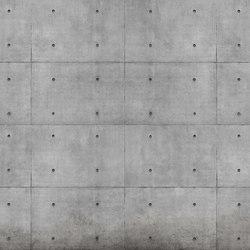 Block | Carta da parati / carta da parati | WallPepper