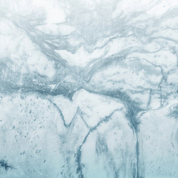 Liquid marble | Wall coverings / wallpapers | WallPepper