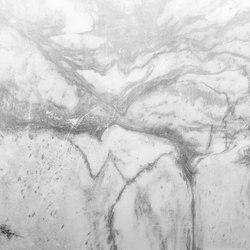 Liquid marble | Wandbeläge / Tapeten | WallPepper